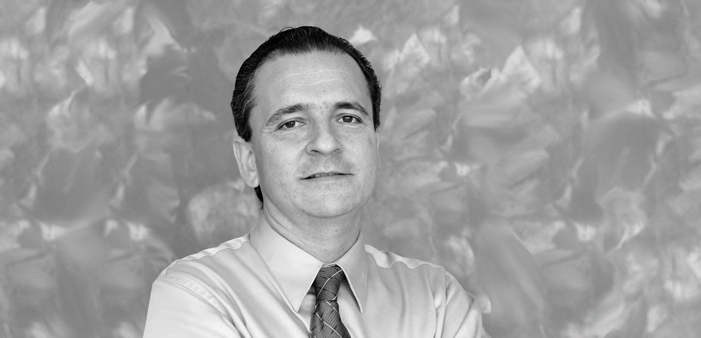 Eduardo Marques Almeida american development bank