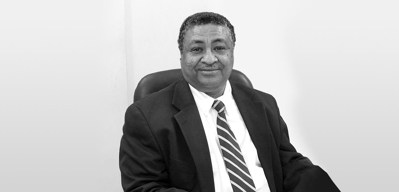Abdelmagid Abdelgadir (AA), Secretary General of Gum Arabic Board, reveals