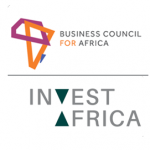 Business Council for Africa